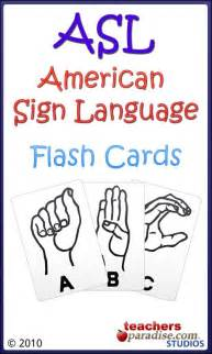 asl american sign language android apps on google play