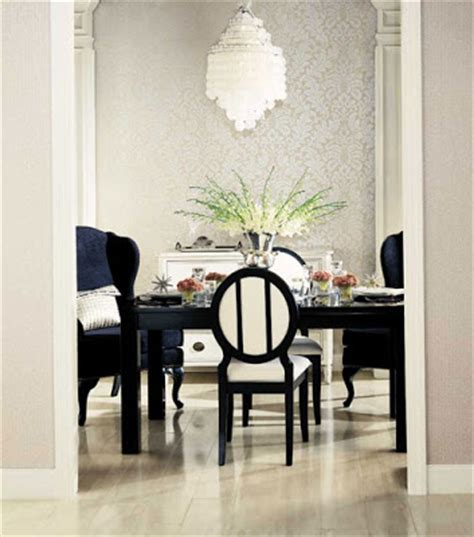candice olson dining room ideas live creating yourself designers i love divine design
