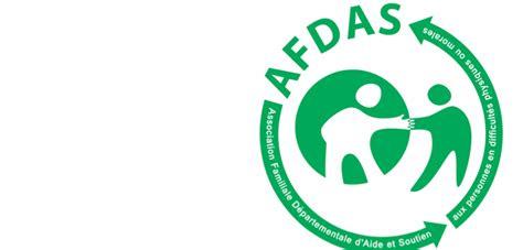 si鑒e social d une association l afdas une association humanitaire d entraide sociale