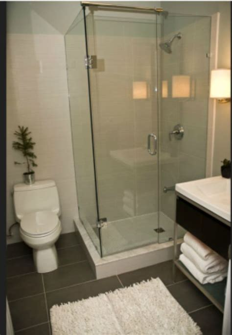 how to build a bathroom in a basement best 25 small basement bathroom ideas on pinterest
