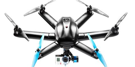 Drone Sigma canon me20f sh low light thecoolist