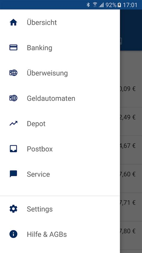1822direkt Banking Android Apps On Play