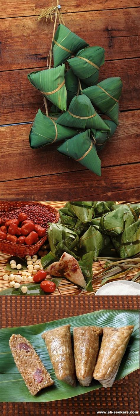 dragon boat cuisine dragon boat festival chinese cuisine and tasty dishes on