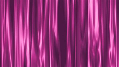 curtain purple purple shinny curtain royalty free footage youtube