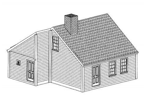 half cape house plans half cape house plans mibhouse com