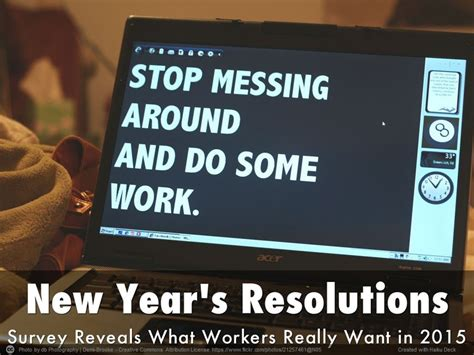 make safety your new years resolution prevention works dowork in 2015 top 5 new year s resolutions you can keep