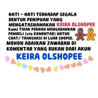 Mamypoko L 40 Khusus Via Go Send Go Jek mamypoko standar x tra kering s40 shopee indonesia
