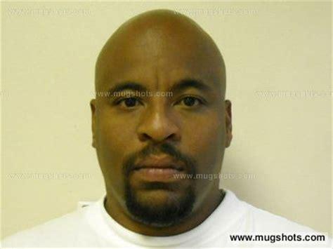 Union Parish Arrest Records Christopher Jamel Warren Mugshot Christopher Jamel