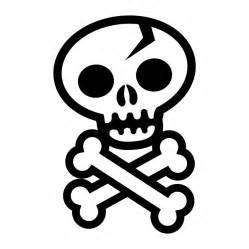Wotto Skull And Crossbones 9981 900x900 B P Ffffffjpg sketch template