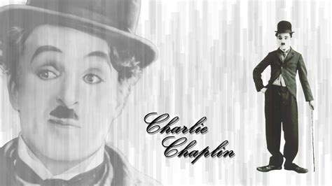 my father the charlie historian charlie chaplin club charlie chaplin the little tr with images tweets
