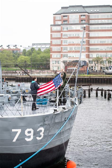 boston harbor boat cruise boston harbor cruises thyme love