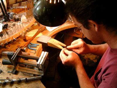 bench jewelry jobs job opening for bench jeweler beaumont tx esslinger