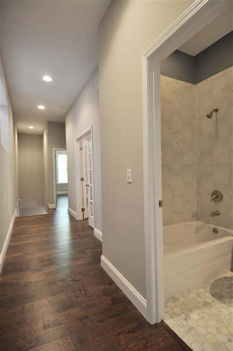 wall colors for wood floors builddirect 174 engineered hardwood floors engineered