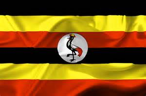 Uganda country quickfacts goway travel