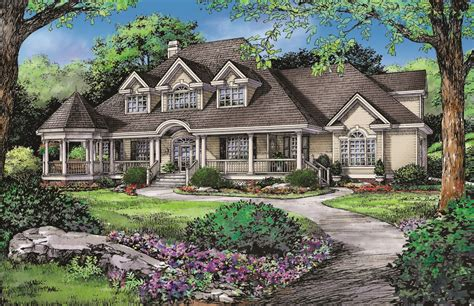 don gardner house plans house antique house plans by victorian country house plans home floor plans donald a
