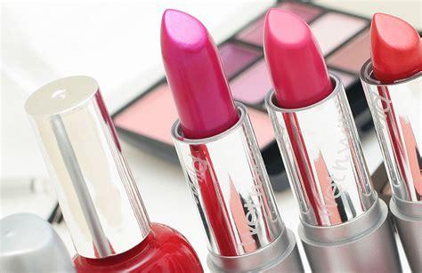 Make Up Za makeup trendovi za 2014 godinu
