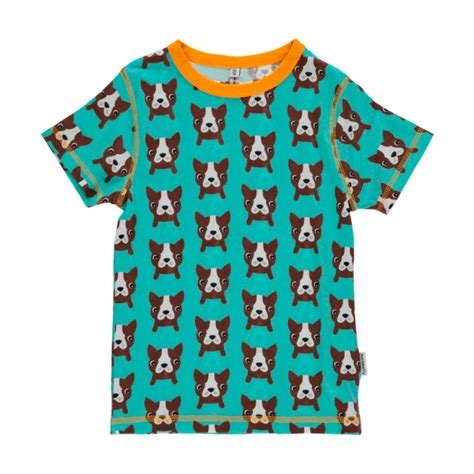 gender neutral clothes gender neutral clothing amazing for boys and