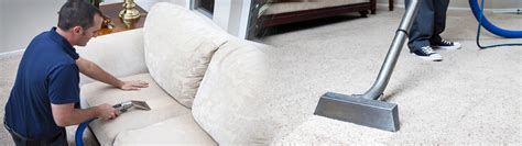 sofa dry cleaners dry clean sofa 28 images carpet cleaning ottawa kwik