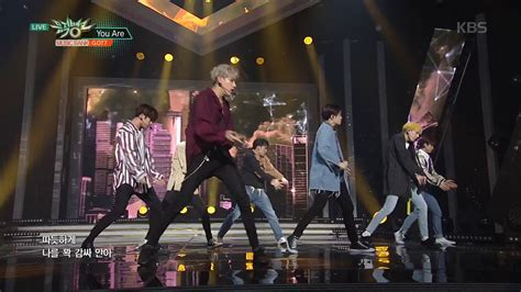 download mp3 you are got7 tubget download video music bank you are got7 20171020