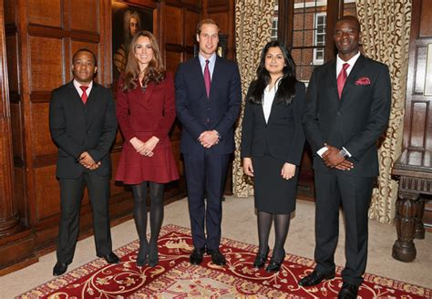 the duchess deal meets duke kate middleton in the duke and duchess of cambridge meet