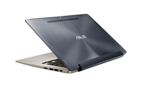 Laptop Asus Jak Wejsc Do Biosa asus transformer book tx300 â notebook i tablet w jednym sprzä t tweaks pl