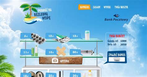 bath and works polska i wyprzedae i zakupy i haul podr 243 ż na bezludną wyspę aplikacja dla marki