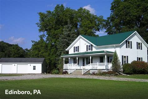 old farm houses for sale in pa 8 budget friendly farm houses for sale