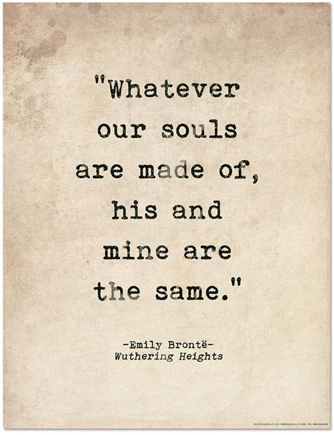 literary quotes best 25 literary quotes ideas on at