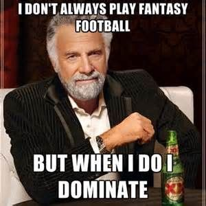 Fantasy Football Chion Meme - 17 best ideas about fantasy football meme on pinterest