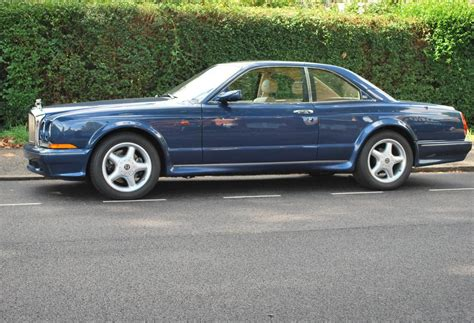 bentley continental mulliner bentley continental t mulliner 2 seat