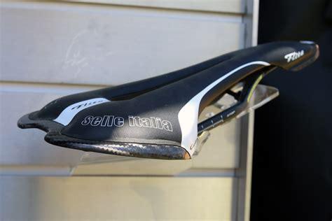 New Saddle Slr Carbon Sadel Slr Carbon soc15 selle italia adds mountain saddles