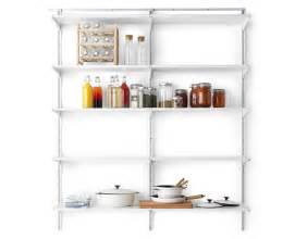 ikea kitchen wall storage ideas ikea storage ideas 13 chinese kitchen las cruces open