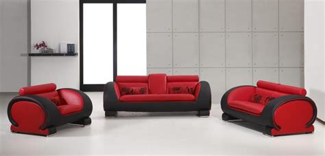 ikea living room sets 300 living room ikea furniture store cheap sets on furniture marvelous upholstered sofa