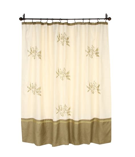 avanti shower curtain no results for avanti greenwood shower curtain ivory