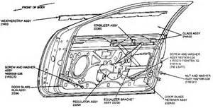 panther wiring diagram 95 panther get free image about