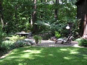 Landscape Design Patio by 187 2011 187 December Garden Design Blog