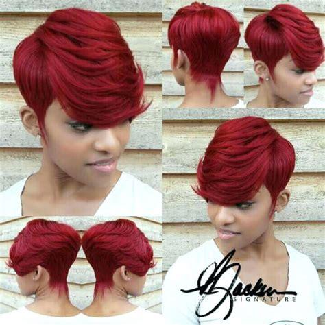28 piece quick weave short hairstyles zimbabwe 28 piece quick weave short hairstyles hairstyles