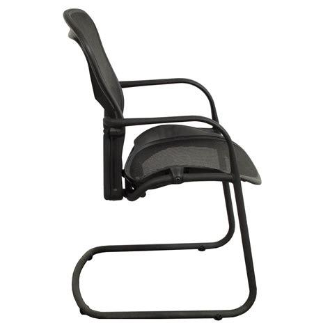 herman miller aeron bar stool herman miller aeron work stool previous next herman