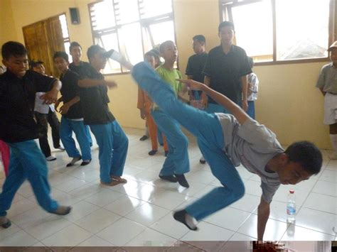tutorial dance untuk pemula tutorial breakdancing untuk pemula