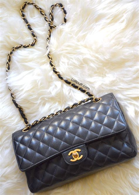 Tas Chanel Boy Mini 188 146 Best The Of Chanel Images On Chanel