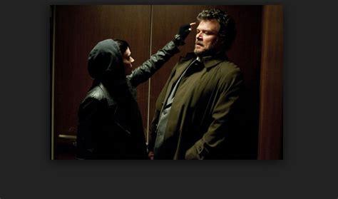 film detektif terbaik sepanjang masa 15 film detektif terbaik sepanjang masa di dunia