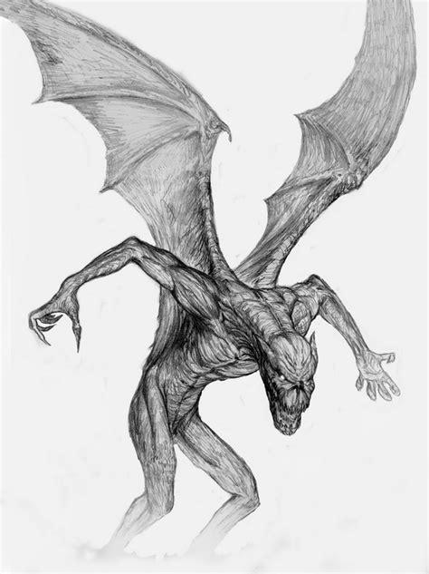 Annunakin – Os Demônios da Escuridão - RedeRPG