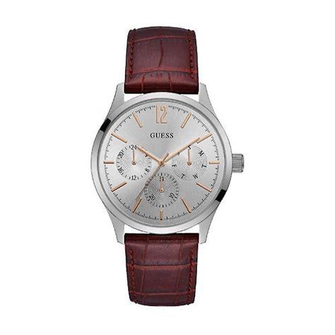 Jam Tangan Guess R4 5 guess jual jam tangan original fossil guess daniel