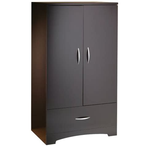 Armoire Deals Discount Deals South Shore Furniture Step One Collection