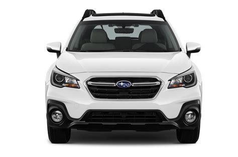 Subaru Outback Rating by 2018 Subaru Outback Reviews And Rating Motortrend