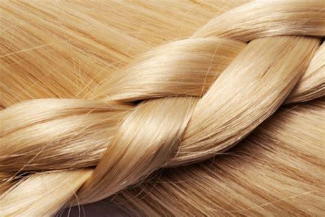 alimenti per capelli sani 8 migliori alimenti per capelli sani e belli stetoscopio