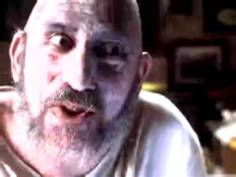 house of a thousand corpses house of 1000 corpses trailer youtube