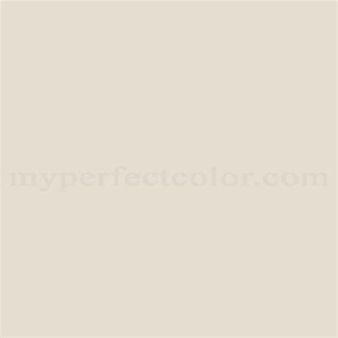 benjamin oc 9 ballet white myperfectcolor