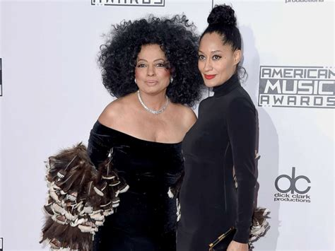 tracee ellis ross filmography tracee ellis ross to host the 2017 american music awards