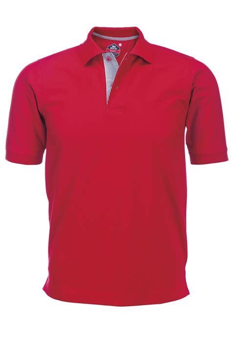imagenes de camisas tipo vaqueras camisa tipo polo para hombre y mujer ropa casual para